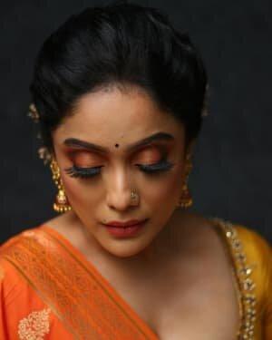 Abhirami Venkatachalam Latest Photos | Picture 1762304