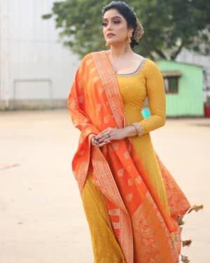Abhirami Venkatachalam Latest Photos | Picture 1762308