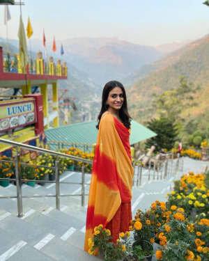 Aksha Pardasany Latest Photos   Picture 1762551