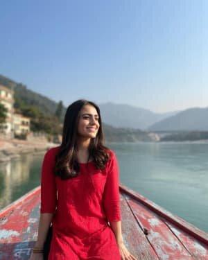 Aksha Pardasany Latest Photos   Picture 1762549