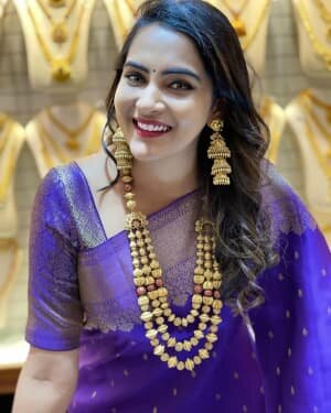 Himaja Latest Photos | Picture 1762492