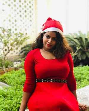 Michelle Ann Daniel Latest Photos | Picture 1762427