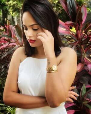 Nandita Swetha Latest Photos | Picture 1762500