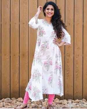 Ranjini Jose Latest Photos | Picture 1762689
