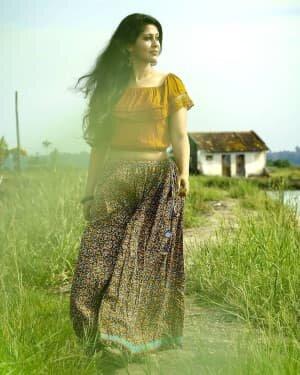 Ranjini Jose Latest Photos | Picture 1762682
