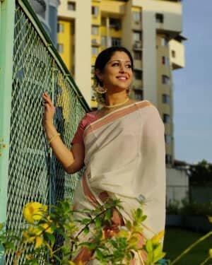 Ranjini Jose Latest Photos | Picture 1762692