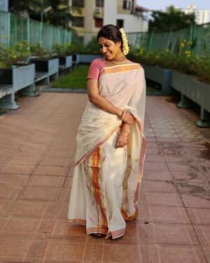 Ranjini Jose Latest Photos | Picture 1762693