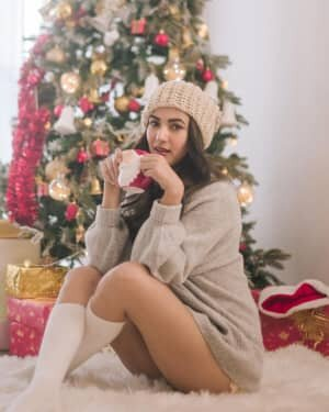 Sonal Chauhan Latest Photos   Picture 1762563