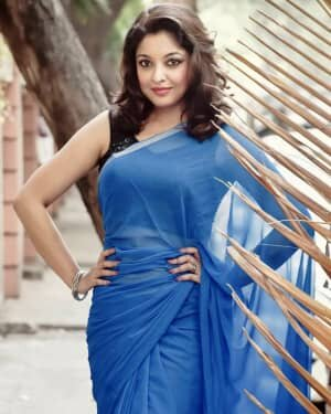 Tanushree Dutta Latest Photos | Picture 1762314
