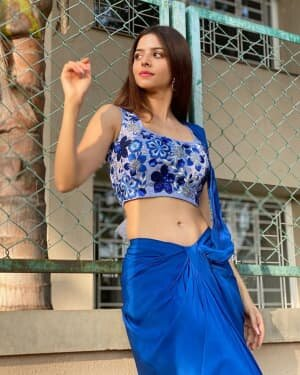 Vedhika Latest Photos | Picture 1762760