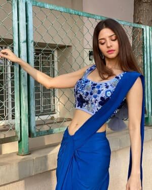 Vedhika Latest Photos | Picture 1762758