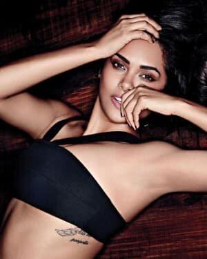 Esha Gupta Latest Photoshoot | Picture 1739478
