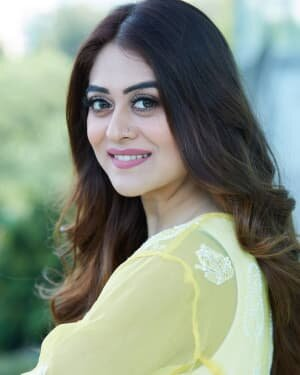 Falaq Naaz Latest Photos | Picture 1739684