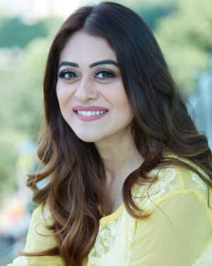 Falaq Naaz Latest Photos | Picture 1739680