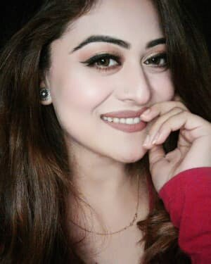 Falaq Naaz Latest Photos | Picture 1739691