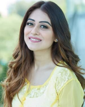 Falaq Naaz Latest Photos | Picture 1739681
