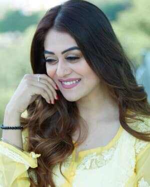 Falaq Naaz Latest Photos | Picture 1739683