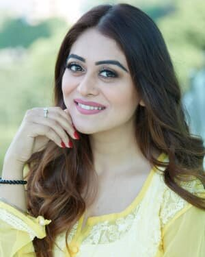Falaq Naaz Latest Photos | Picture 1739682