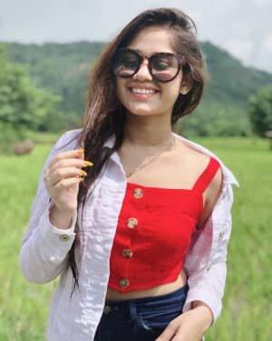 Jannat Zubair Latest Photos | Picture 1739385