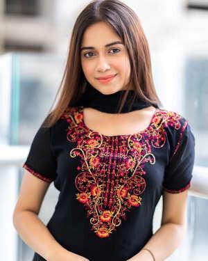 Jannat Zubair Latest Photos | Picture 1739383