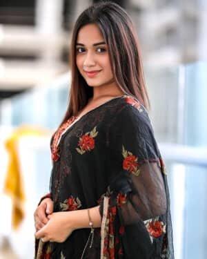 Jannat Zubair Latest Photos | Picture 1739377