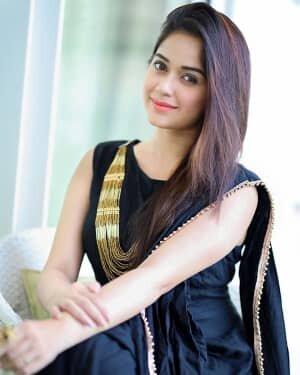 Jannat Zubair Latest Photos | Picture 1739433