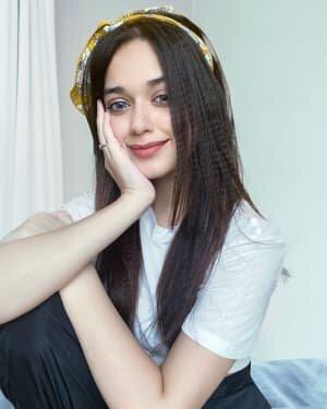 Jannat Zubair Latest Photos | Picture 1739437