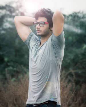 Rohit Sahni Latest Photos | Picture 1739745