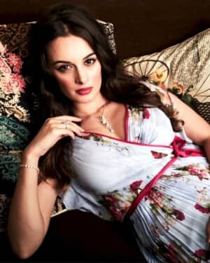 Evelyn Sharma Latest Photos | Picture 1740354