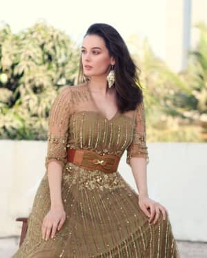 Evelyn Sharma Latest Photos | Picture 1740346