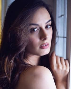 Evelyn Sharma Latest Photos | Picture 1740344