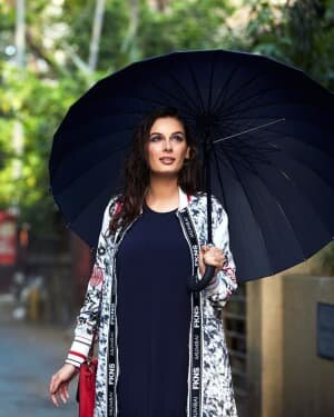 Evelyn Sharma Latest Photos | Picture 1740356