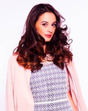 Evelyn Sharma Latest Photos | Picture 1740335