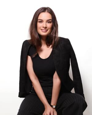 Evelyn Sharma Latest Photos | Picture 1740358