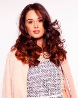 Evelyn Sharma Latest Photos | Picture 1740336