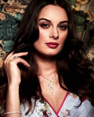 Evelyn Sharma Latest Photos | Picture 1740353
