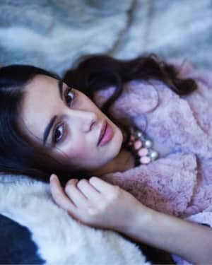 Evelyn Sharma Latest Photos | Picture 1740343