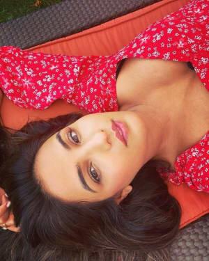 Jasmin Bhasin Latest Photos   Picture 1740062