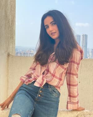 Jasmin Bhasin Latest Photos   Picture 1740066