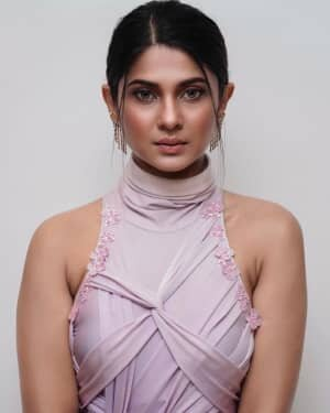 Jennifer Winget Latest Photos | Picture 1740223