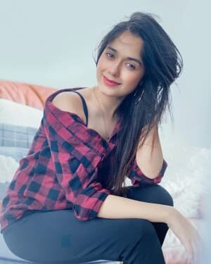 Jannat Zubair Latest Photos | Picture 1740710
