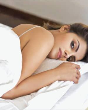 Sonali Raut Latest Photos | Picture 1740943