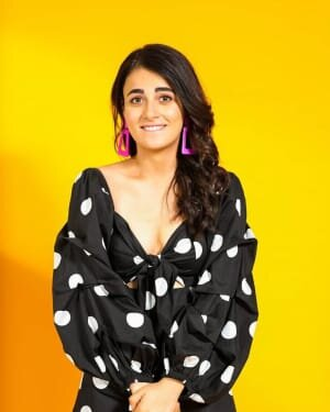 Radhika Madan Latest Photos   Picture 1741106