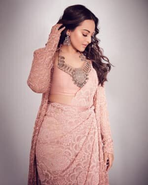 Sonakshi Sinha Latest Photos   Picture 1742742
