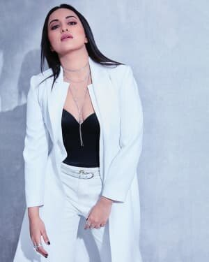 Sonakshi Sinha Latest Photos   Picture 1742744