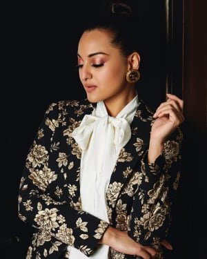 Sonakshi Sinha Latest Photos   Picture 1742750