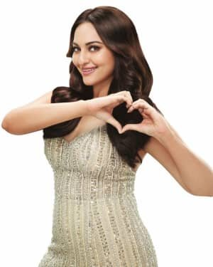 Sonakshi Sinha Latest Photos   Picture 1742746