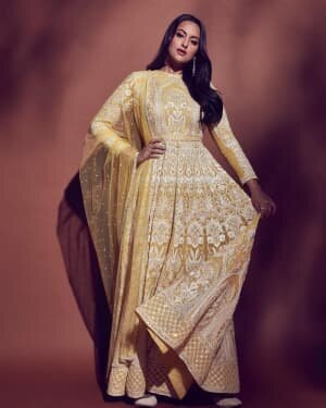 Sonakshi Sinha Latest Photos   Picture 1742729