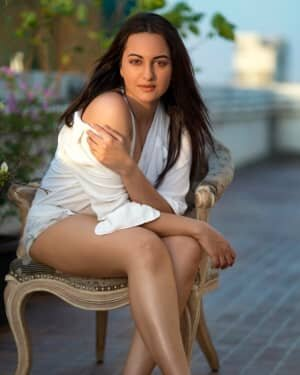 Sonakshi Sinha Latest Photos   Picture 1742751