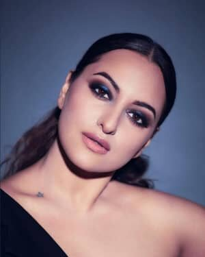 Sonakshi Sinha Latest Photos   Picture 1742734